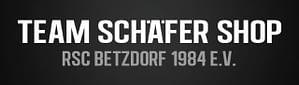 Logo des Kunden Team Schäfer Shop